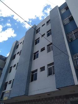 Apartamento à venda Av Central Bloco 111 3ª Avenida  Fácil acesso a ponto de ônibus