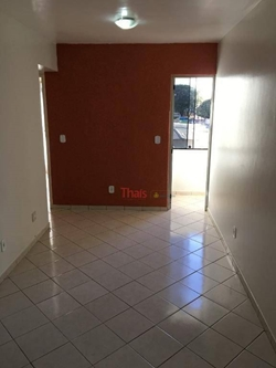QI 20 Bloco O Guara I Guará   Apartamento com 02 quartos, cozinha, sala, 01 banheiro e área de serviço, na QI 20 Bloco G - Guará/D