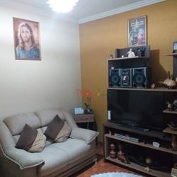 QE 32 Conjunto H Guara Ii Guará   Lote com 04 Casas na  QE 32 Conjunto H - Guará/DF