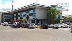 Sala para alugar SHIS QI 11 Bloco O1   Sala para alugar, 35 m² por R$ 1.800/mês - Setor de Habitações Individuais Sul - Brasília/DF