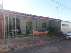 Casa à venda QR 218 Conjunto M