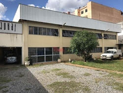 Predio para alugar Rua 12   Prédio Comercial, Localização Privilegiada, Rua 12 Polo de Modas, Guará II.