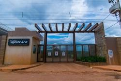 Casa à venda Av Ponte Alta Norte Rua do CT do Gama , Inovare  imóvel pronto