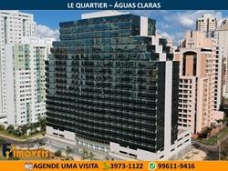 Sala à venda Av Pau Brasil  , Le Quartier