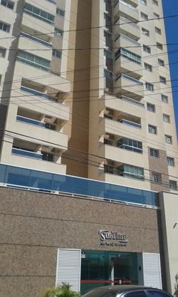 Apartamento à venda QR 106 CONJUNTO 15-A   2 Quartos, suíte, varanda, garagem e lazer - Próximo estação do metrô - Aceito Proposta!