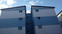 Apartamento à venda CL 212 BLOCO B