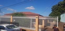 Casa à venda CHACARA 36 Próximo a casa do Governado