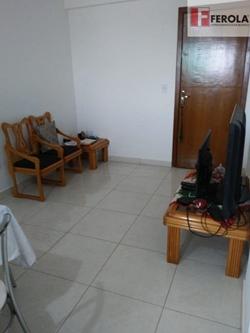 Rua  5 Chacará  115 Vicente Pires Vicente Pires