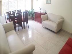 SQN 209 Asa Norte Brasília   SQN 209 VAZADO, ANDAR ALTO 99100-4499