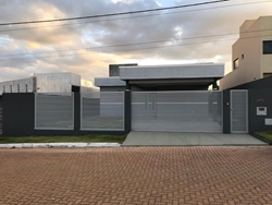 Casa à venda RODOVIA BR-0020 KM 12,5   Aquecimento solar