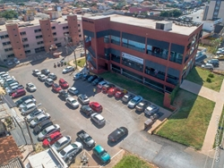 Loja para alugar QR 406   Loja Comercial, Localização Privilegiada, Arena Mall, Samambaia Norte.
