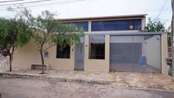 Casa à venda QRI 15   Acabamento alto padrão