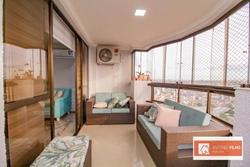 Apartamento à venda CSA 1   Apartamento Alto Padrão -  Reformado