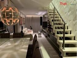 SQNW 109 Bloco I Noroeste Brasília   Apartamento com 02 quartos, sala, cozinha e banheiro social no Residencial Reserva à venda - Noroest