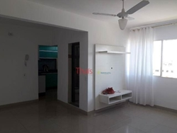 SQN 312 Bloco K Asa Norte Brasília   Apartamento com 03 quartos com 01 suíte, sala, cozinha e banheiro social na SQN 312 Bloco K à venda