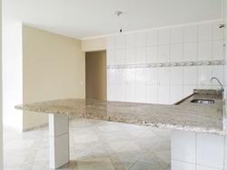 Casa para alugar QN 12D Conjunto 2