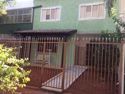 Casa à venda SHIGS 705 BLOCO H   Muito boa casa com 04 quartos sendo 03 suites, escritório, lavabo, dce, gragem 2 carros,
