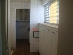 SQS 410 Bloco E Asa Sul Brasília   Excelente, Vazado, com 03 quartos na SQS 410 Bloco E à venda - Brasília/DF