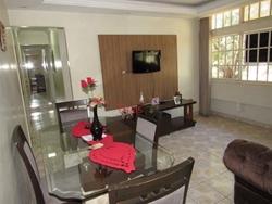 SQS 416 Bloco S Asa Sul Brasília   Apartamento NASCENTE com 03 quartos, à venda no SQS 416 Asa Sul - Brasília/DF