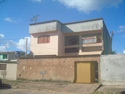 Casa à venda QR 518 CONJUNTO C