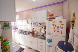 Apartamento à venda Quadra 55 Bloco 6 Lote 03 a 06 SETOR CENTRAL  , TIA VITORIA