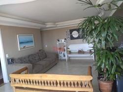 QE 20 Bloco G Guara I Guará   Apartamento com 02 quartos, sala, cozinha e banheiro social na QE 20 Bloco G à venda - Guará/DF