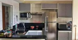 Rua 3 Norte Águas Claras   Rua 03 Norte, Res Piazza di Spagna, mobiliado, 01 suite, armarios, mobiliada, 01 vaga de garagem cob