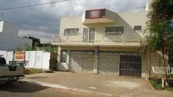 Casa para alugar SCIA Quadra 14 Conjunto 2   Apartamento na SCIA para alugar!!!