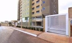 Apartamento à venda QUADRA 406   documentação paga pela construtora