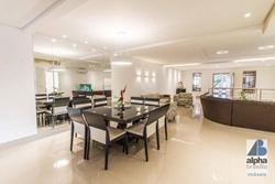 Casa à venda SHIN QL 1 Conjunto 4   Excelente casa com 4 suítes - QL 01 - Lago Norte