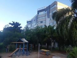 Apartamento à venda SQSW 104 BLOCO J   VAZADO