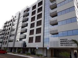 Apartamento para alugar SQN 110