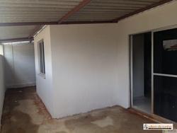 Apartamento para alugar Rua 400 Lote 403 Quadra 104