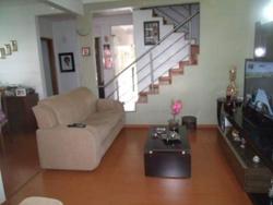 Casa à venda QRC 14