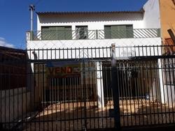 Casa à venda QNQ 4 Conjunto 20