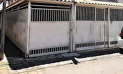 Casa à venda QI 6   OPORTUNIDADE GUARÁ I! INVESTIR OU MORAR!