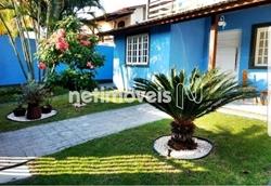 Casa à venda Rua FREIJO   Cond. Bosque dos Esquilos - Rua Feijó