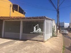 Casa à venda QNL 16 Via 1   casa proximo ao metrô e detran, qnl 16 taguatinga
