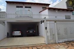 Casa à venda QSA 15 LIMA 99606-8863