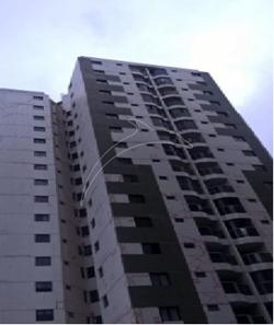 Apartamento à venda Rua  13   Resid Águas Cristalinas-Duplex 4 Suítes 3 Vgs