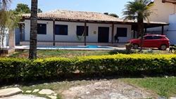 Casa à venda CONDOMINIO VIVENDAS COLORADO