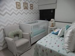 SHCES Quadra 309 Novo Cruzeiro