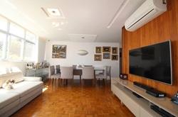 Apartamento à venda SQS 409 BLOCO A SIMPLESMENTE LINDO!!!  REFORMA ESPETACULAR!!!