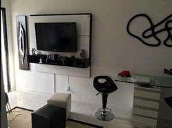 Apartamento à venda AV. DAS AMERICAS