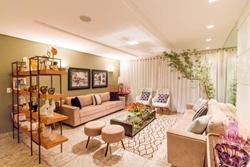 Apartamento à venda Quadra 106   Apartamento com 04 suítes, sala, cozinha, 02 banheiros sociais e 04 garagens no Residencial Michelan