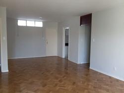 Apartamento à venda SQS 107 BLOCO F   Excelente localização