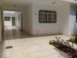 QE 28 Conjunto T Guara Ii Guará   Casa com 04 quarto sendo 01 suíte, cozinha, sala e 03 banheiros, na QE 28 Conjunto T à venda - Guará