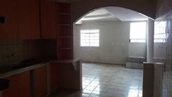 Casa à venda Rodovia DF-345   SRN Conj E, Planaltina - DF, Exc. Casa 4 qtos, 2 suítes, Vendo/Troco por imóvel menor!!!
