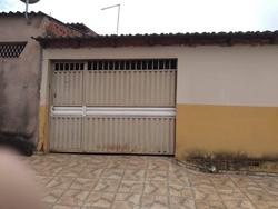 Casa à venda QR 312 CONJUNTO L   Quadra 312, Santa Maria, Casa 3 qtos