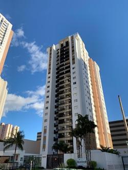 Apartamento à venda Quadra 206  , Real Classic Excelente Oportunidade, imóvel todo reformado